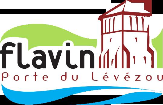 Mairie de Flavin